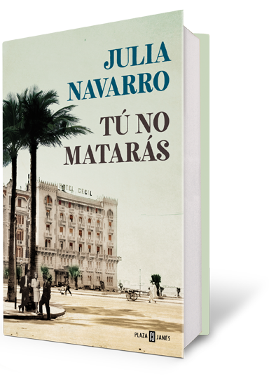 https://julianavarro.es/novelas/tu-no-mataras/